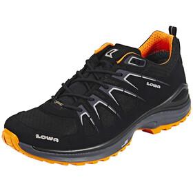 Lowa Innox Evo GTX Shoes Men black